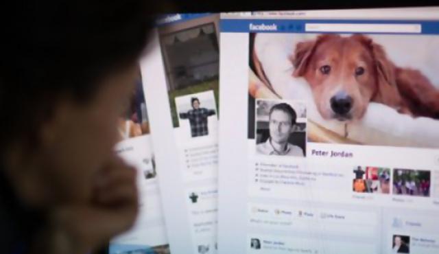 Países nórdicos quieren limitar publicidad en Facebook