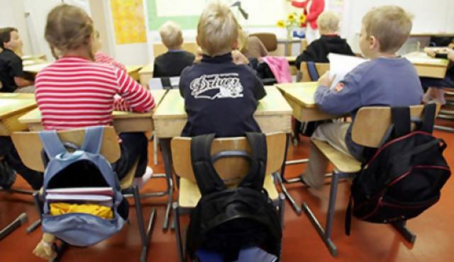Los secretos de Finlandia para liderar en Educación