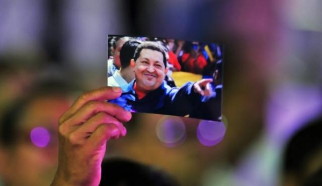 Venezuela: no descartan aplazar toma de mando