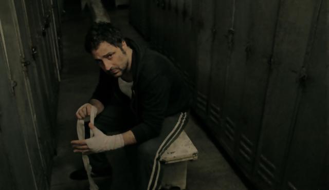 """En la canción uruguaya """"hubo un abuso de lo moral"""""""