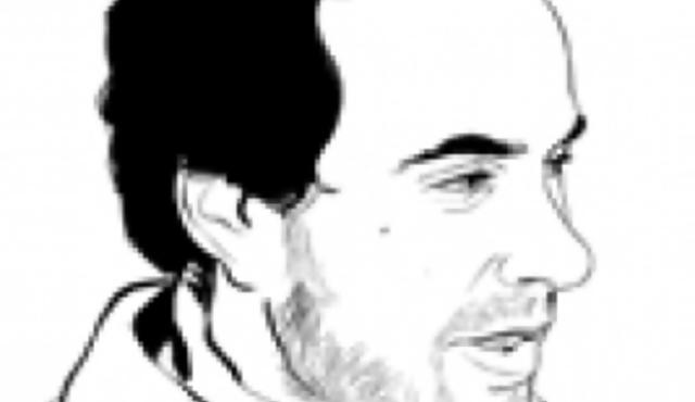 Se Busca: Entrevista a Martín Cerisola
