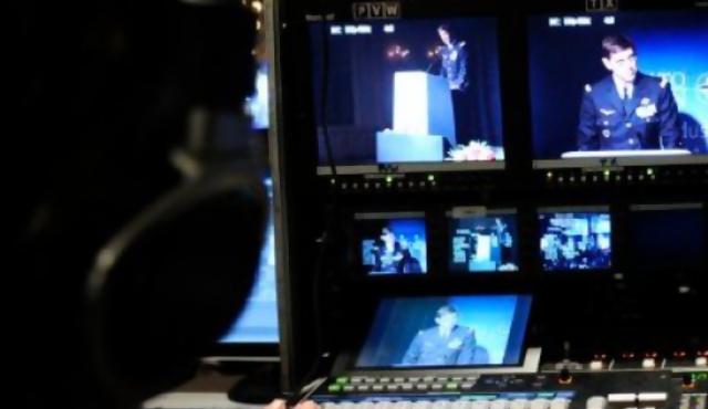 TV digital: gobierno ignoró asesoría y favoreció a canales privados