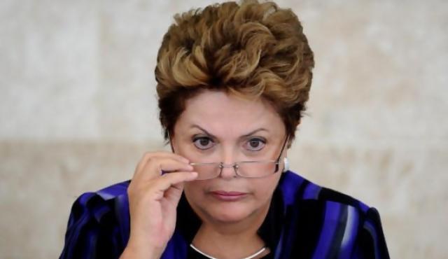 """Brasil registró crecimiento """"muy débil"""" en 2012"""