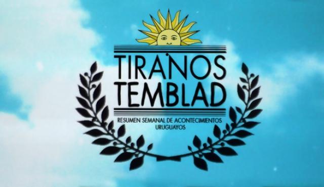Tiranos Temblad, el canal de YouTube codiciado por la televisión
