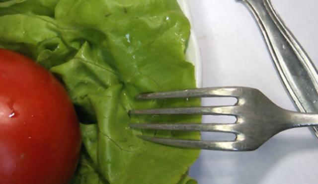 """Senado """"lavó"""" el proyecto sobre venta de alimentos en escuelas"""