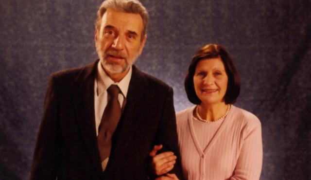 Whisky, la mejor película latinoamericana en dos décadas