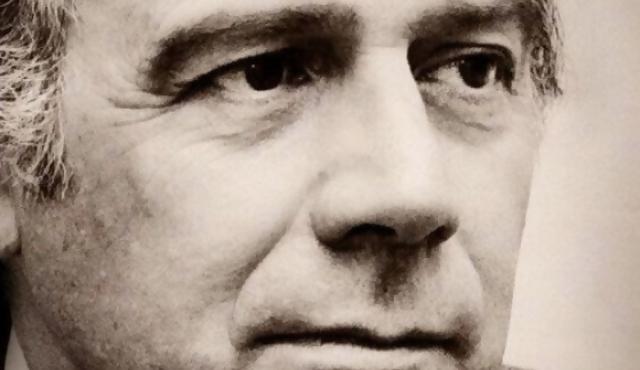 """Batalla, un """"exiliado en democracia"""" que tendrá un """"lugar mayor"""" en la historia"""