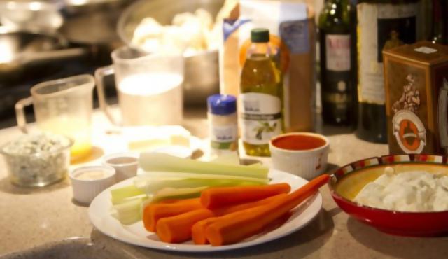 """MSP difunde lista de """"alimentos recomendados"""" para las escuelas"""