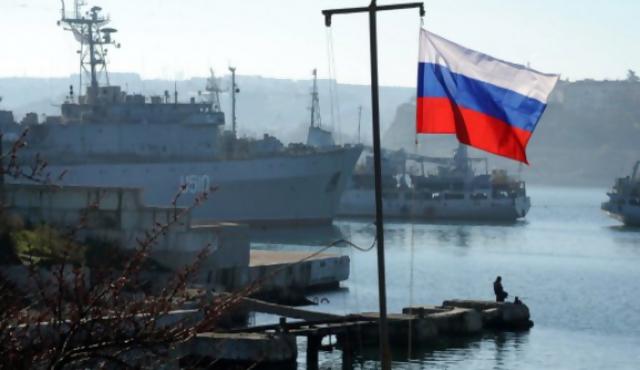 La abstención de Uruguay en la votación sobre Crimea