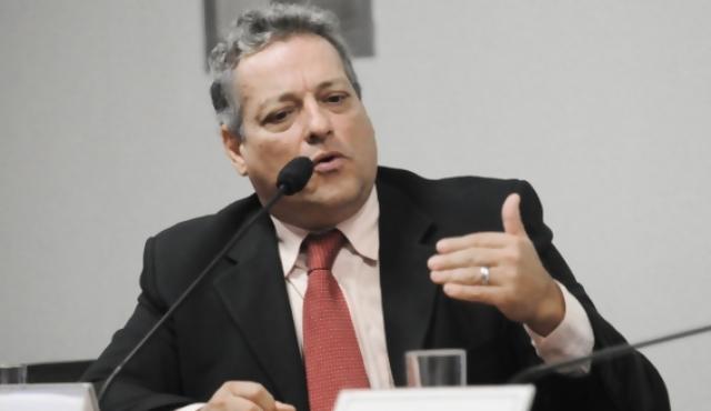 Brasil: documentos desclasificados arrojan luz sobre represión en dictadura
