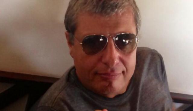 """Abdala vuelve a la política en """"la izquierda"""" del Partido Colorado"""