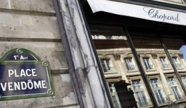 d3d6ee37d849 180.com.uy    Millonario asalto a joyería de París