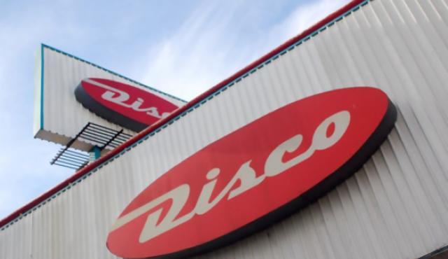 Disco fue multado con 240 mil dólares por prácticas anticompetitivas