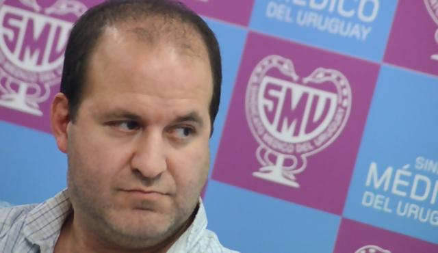 """Casa de Galicia tiene costos """"muy por encima"""" del mercado actual"""