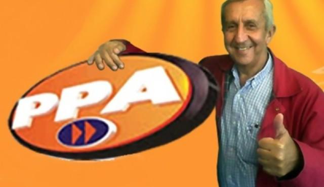 Toto ofrece colocar portón eléctrico en Los Aromos para compensar a Peñarol