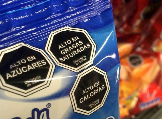 Portal 180 - Expertos regionales sostienen que Uruguay no debería cambiar el decreto sobre etiquetado