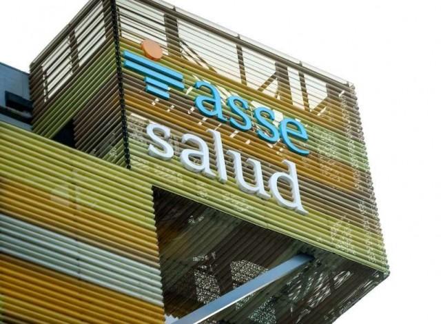 Portal 180 - Condena por tráfico de influencias en ASSE: plata a cambio de agilizar pagos