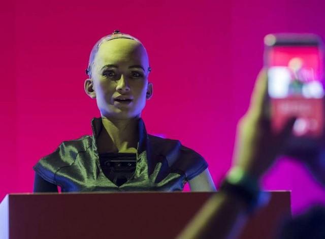 """Portal 180 - La dos opciones de la inteligencia artificial: """"que se adapte o nos destruya"""""""