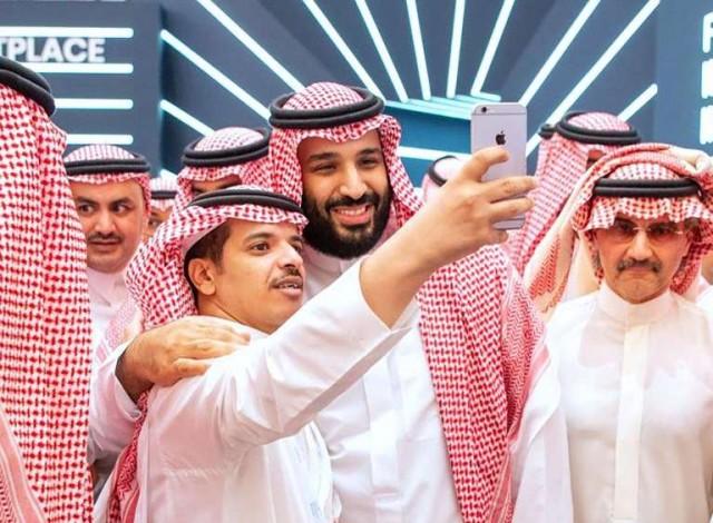 Portal 180 - Erdogan y EEUU exigen a Arabia Saudi esclarecer el asesinato de Khashoggi