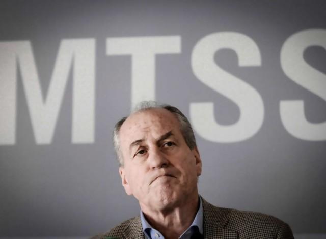Portal 180 - Gobierno afirma que la OIT no sancionó a Uruguay