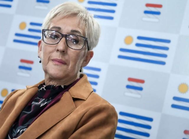 """Portal 180 - Villar sale a enfrentar la """"línea bolsonarista"""" y dice que la elección es entre """"oligarquía y pueblo"""""""