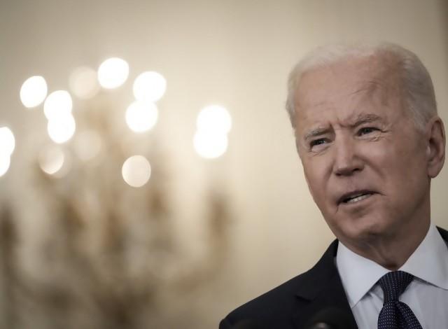 """Portal 180 - Biden, """"un presidente que prometió poco y cumplió mucho"""""""