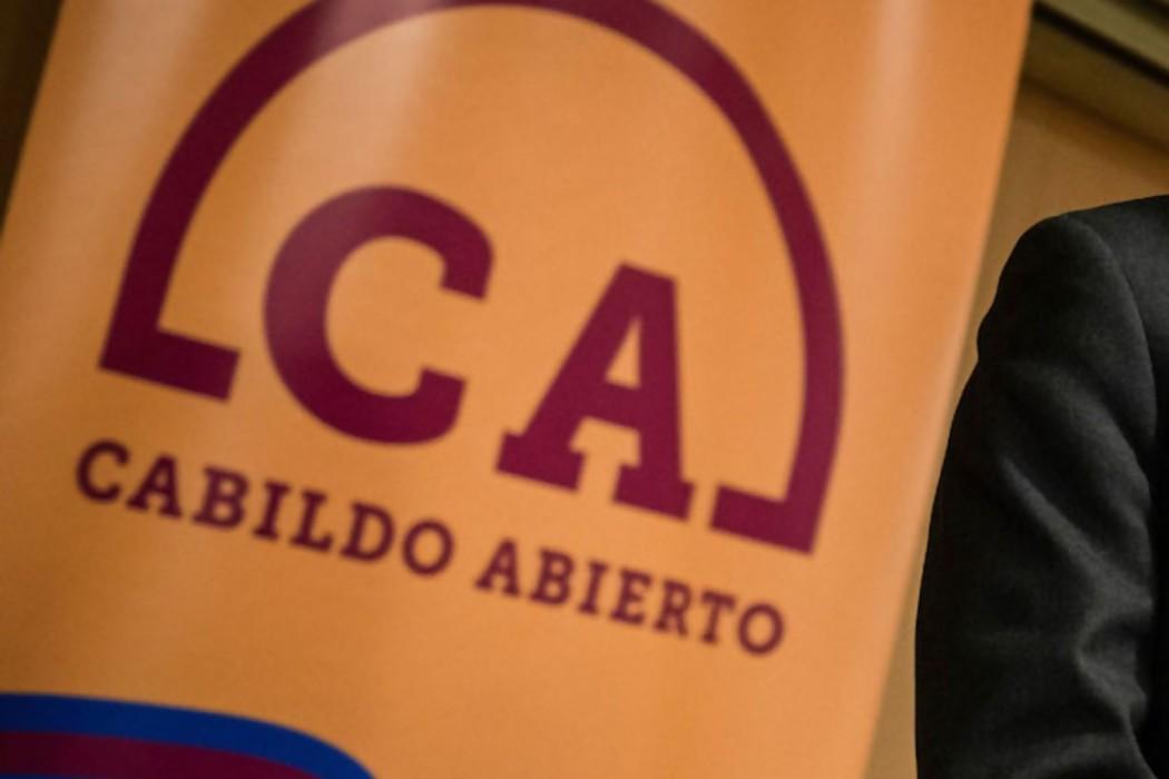 Las ideas y personas en Cabildo Abierto — DelSol | Del Sol 99.5 en el la Copa América 2019