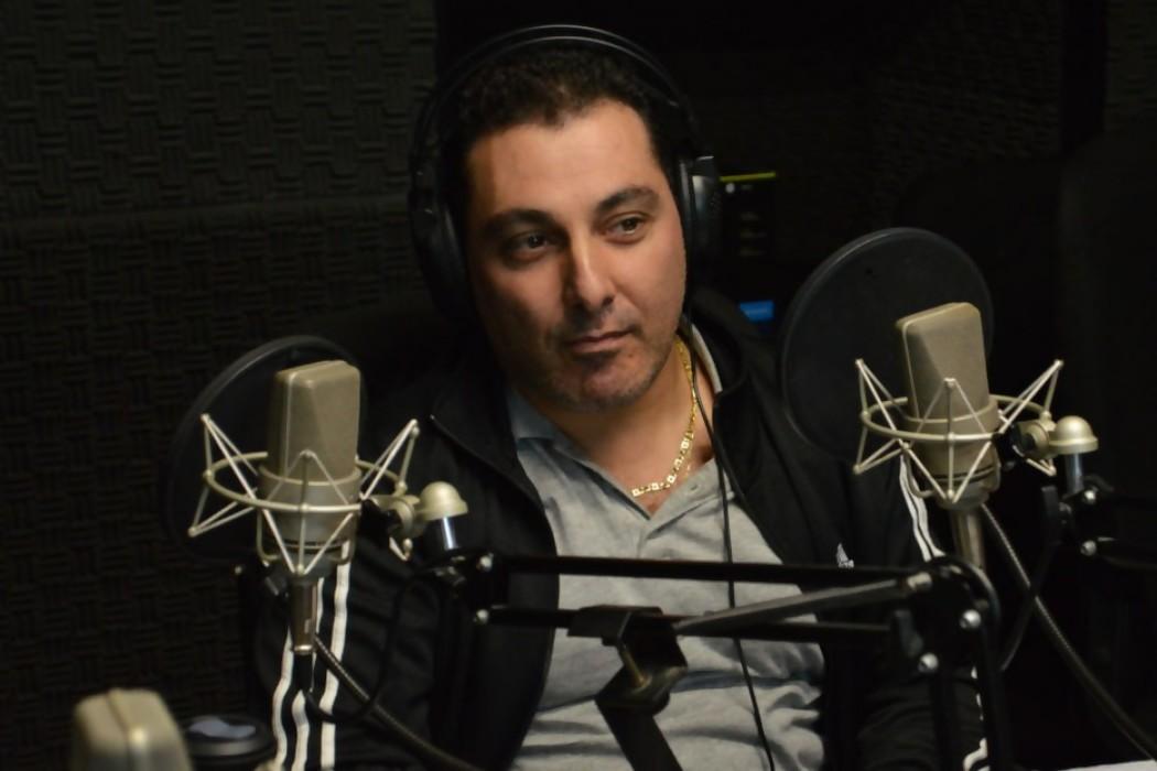 El Tío Aldo profundiza sobre el tema del mes: la realidad de Sonora Borinquen — DelSol | Del Sol 99.5 en el la Copa América 2019