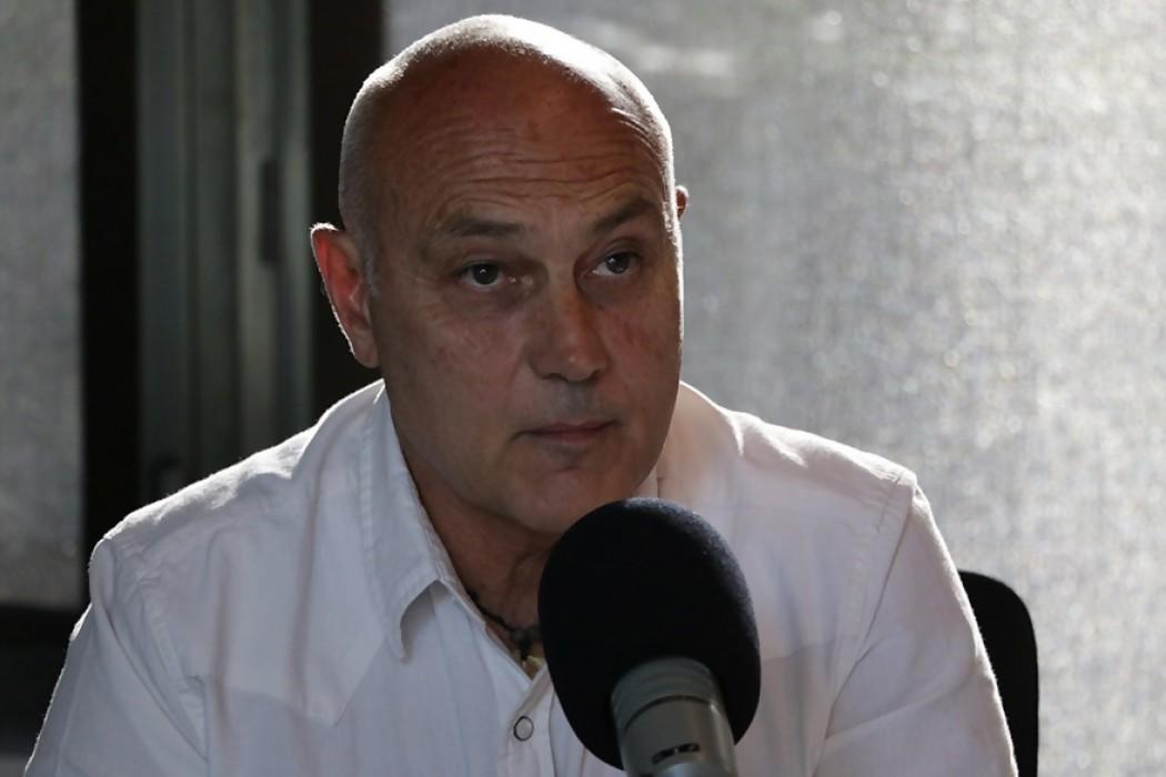 Catedrático Germán Aller sobre ley de urgente consideración:  — DelSol | Del Sol 99.5 en el la Copa América 2019