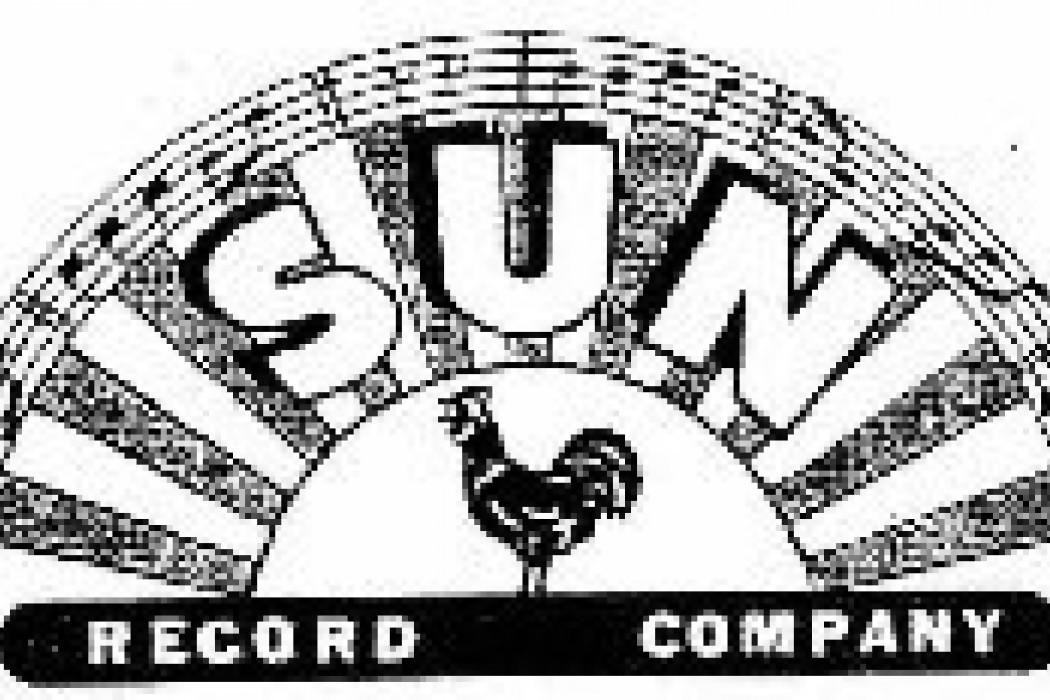 Un recorrido por la historia de Sun Records — DelSol | Del Sol 99.5 en el Mundial Rusia 2018