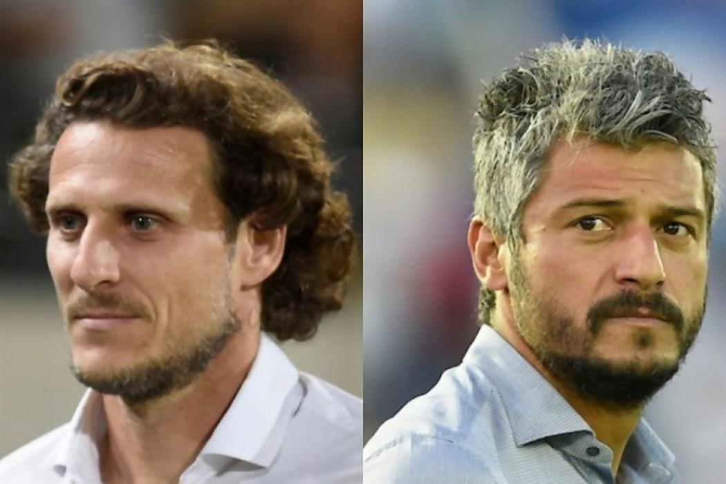 ¿Cómo llega Nacional y Peñarol al clásico? — DelSol   Del Sol 99.5 en el la Copa América 2019