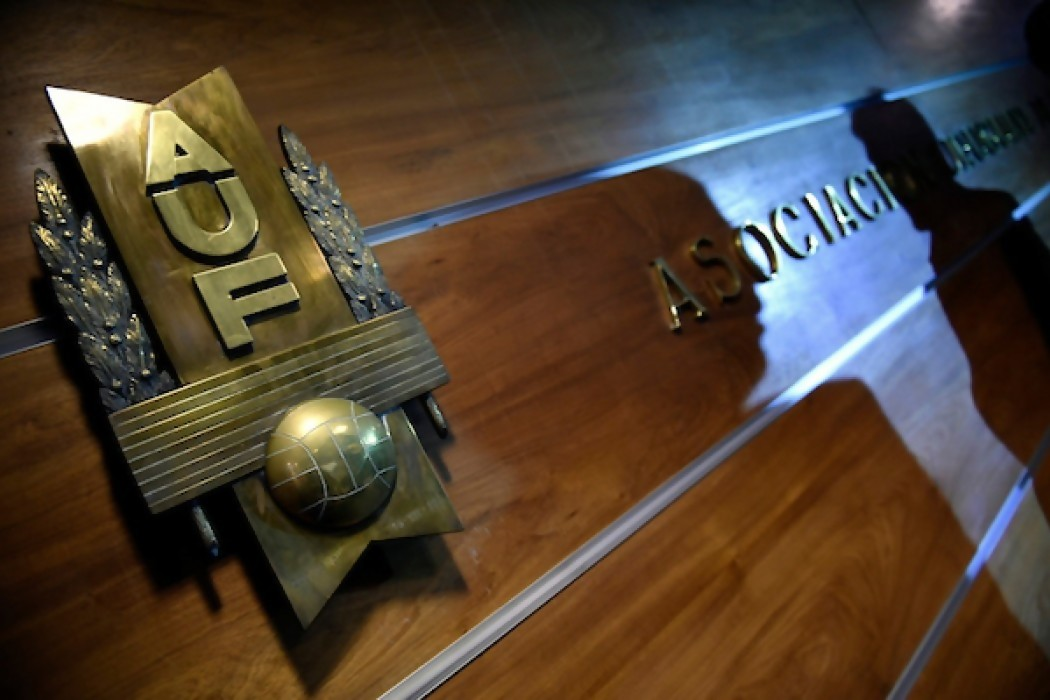 Ranchero habló de la venta de entradas del Mundial en la previa de Uruguay-Uzbekistán — Sol | Del Sol 99.5 en el Mundial Rusia 2018