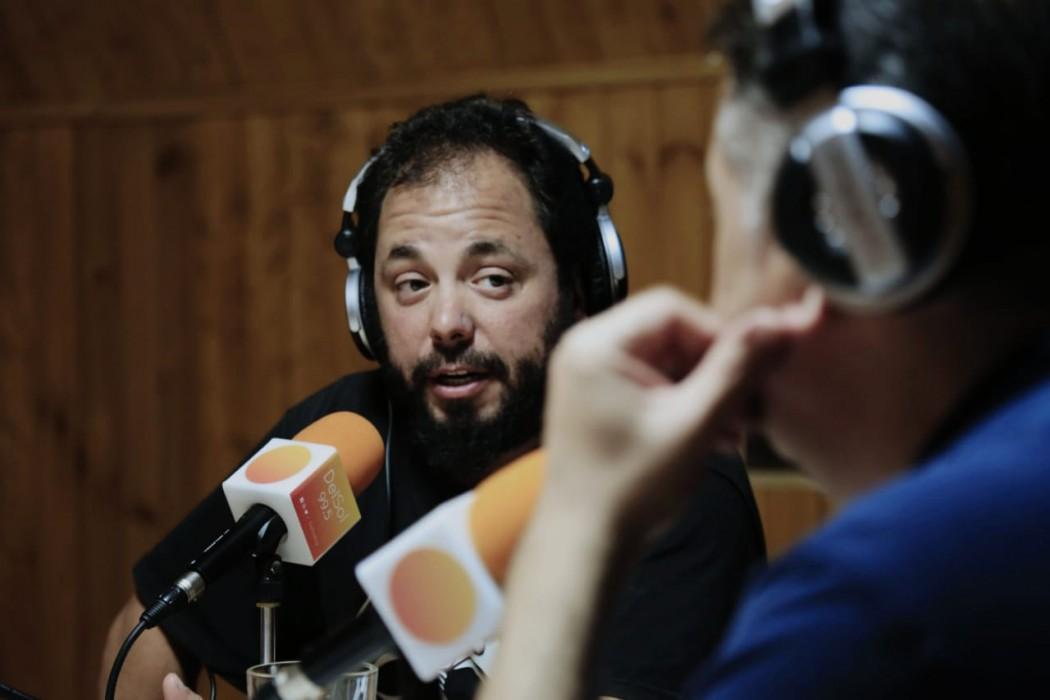 ¿España o Portugal? — Audios | Del Sol 99.5 en el Mundial Rusia 2018