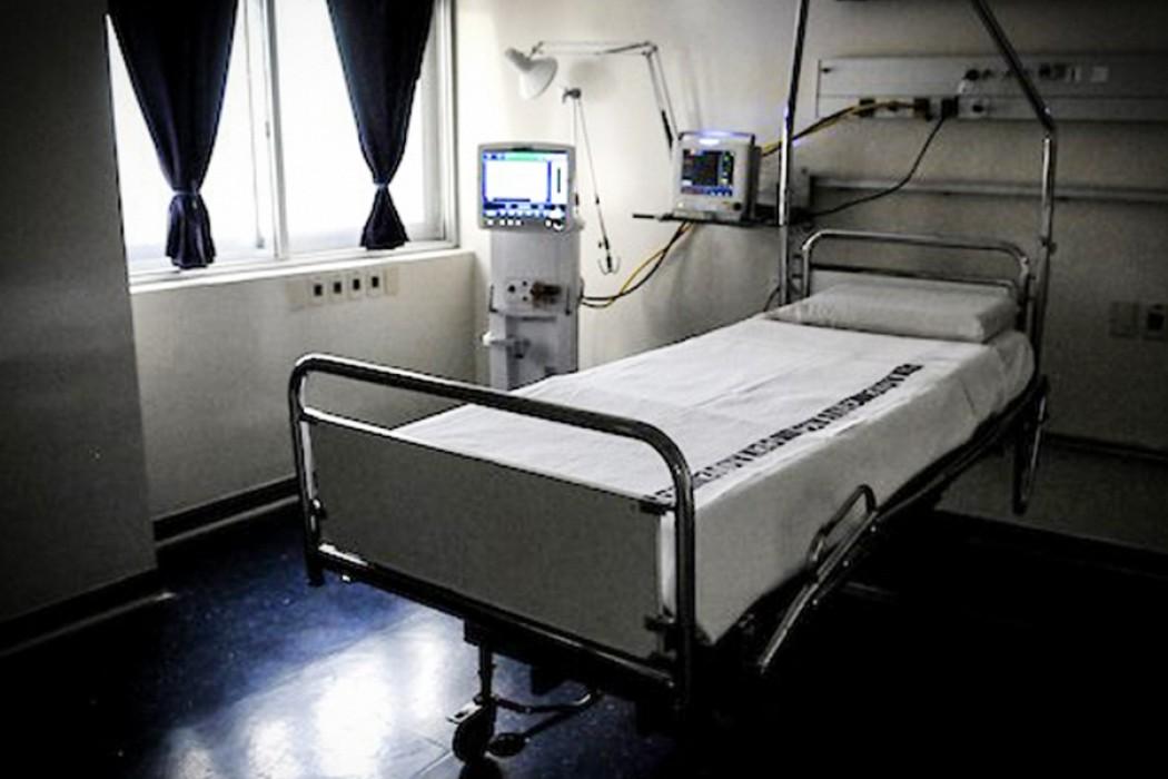 Qué son los cuidados paliativos y por qué mucha gente sigue muriendo con dolor — DelSol   Del Sol 99.5 en el Mundial Rusia 2018