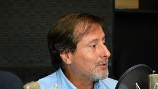 Por qué lo de Rama no fue una reforma - Pedro Ravela - DelSol 99.5 FM