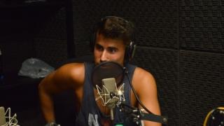 Clases de levante con Gonchi - Eramos tan jóvenes - DelSol 99.5 FM