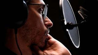 El desprecio por el rol de intendente o cómo arriesgar sin perder - Opinión - DelSol 99.5 FM