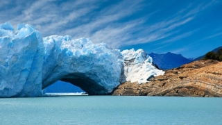 Patagonia made in Argentina - Tasa de embarque - DelSol 99.5 FM