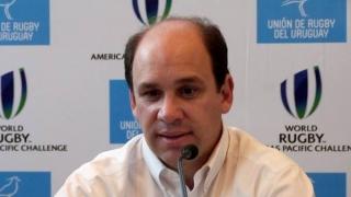 La Unión de Rugby, ejemplo de crecimiento - Entretiempo - DelSol 99.5 FM