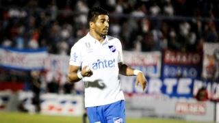 Jugador Chumbo: Rodrigo Aguirre - Jugador chumbo - DelSol 99.5 FM
