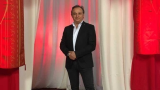 La Duda con Luis Alberto Carballo - La duda - DelSol 99.5 FM