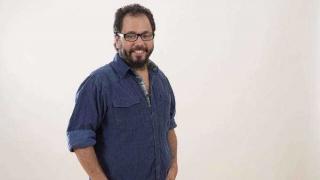 Gonzalo desde el Mineirao en Belo Horizonte - Audios - DelSol 99.5 FM
