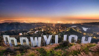Los Ángeles - Tasa de embarque - DelSol 99.5 FM