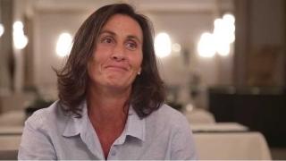 Cecilia Bonino entrevista: Madelón Oddo - Mujeres emprendedoras - DelSol 99.5 FM