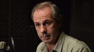 """Pedido de cuarentena obligatoria:  """"nada más lejos de haber sido una puja política con el gobierno"""" - Entrevistas - DelSol 99.5 FM"""
