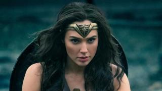 Mujer Maravilla, ¿la mejor película de DC Comics? - Miguel Angel Dobrich - 1 - DelSol 99.5 FM