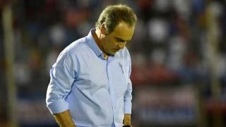 """""""Me da mucha lástima que el fútbol uruguayo pierda a un tipo como Lasarte"""" - Informes - DelSol 99.5 FM"""