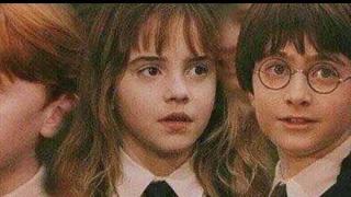 Harry Potter, 20 años del inicio de la saga literaria  - Cacho de cultura - DelSol 99.5 FM