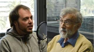 Detrás del mito de Artigas - Clase abierta - DelSol 99.5 FM