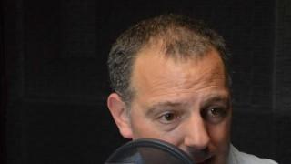 Una trivia sobre la independencia - Gabriel Quirici - DelSol 99.5 FM